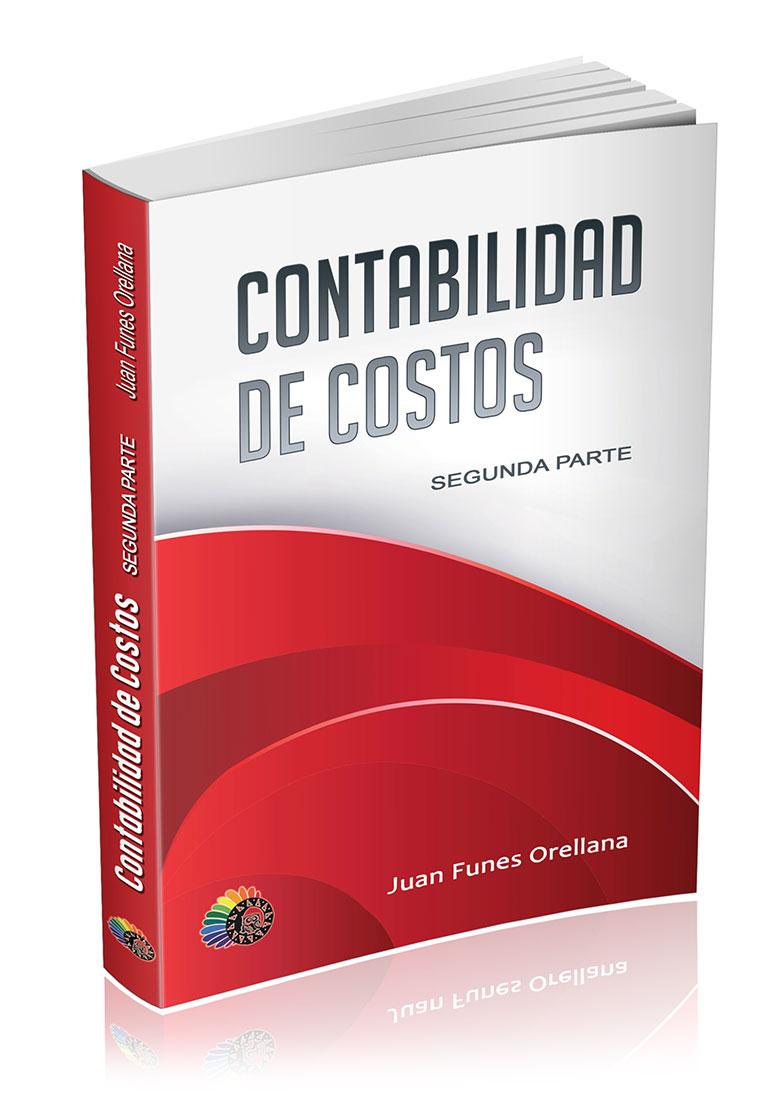 contabilidad-de-costos-1