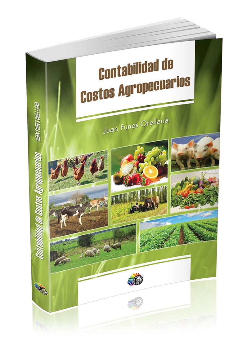 contabilidad-de-costos-agropecuarios
