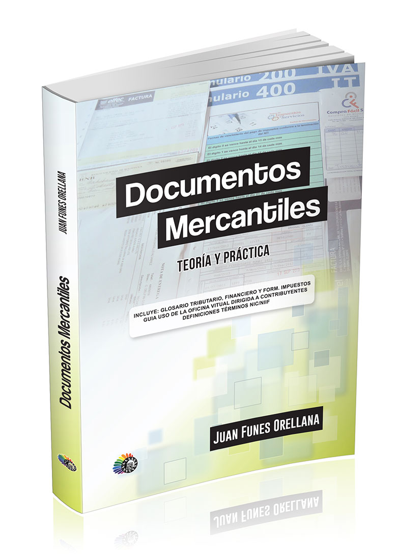 documentos-mercantiles